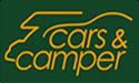 FTI Cars & Camper