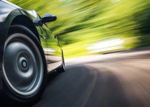 Sunnycars Mietwagen-Preisvergleich.de