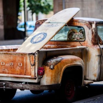 Mietwagen Preisvergleich FAQS