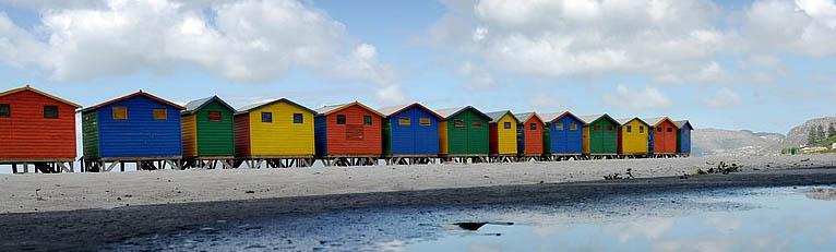 Strandhaeuser, Mietwagen-Kapstadt im Mietwagen-Preisvergleich