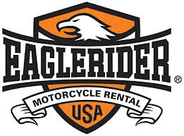 Motorrad Vermietung USA Eaglerider