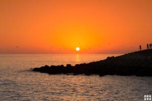 billiger Mietwagen auf Fuerteventura