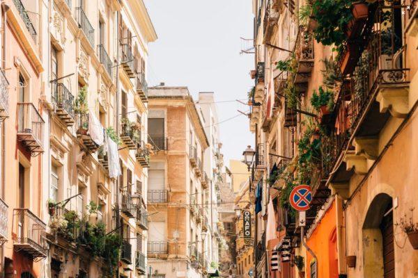 mietwagen Cagliari preisvergleich