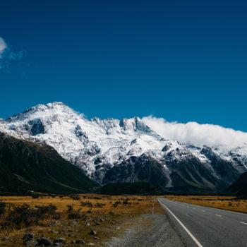 billiger Mietwagen Neuseeland Auckland