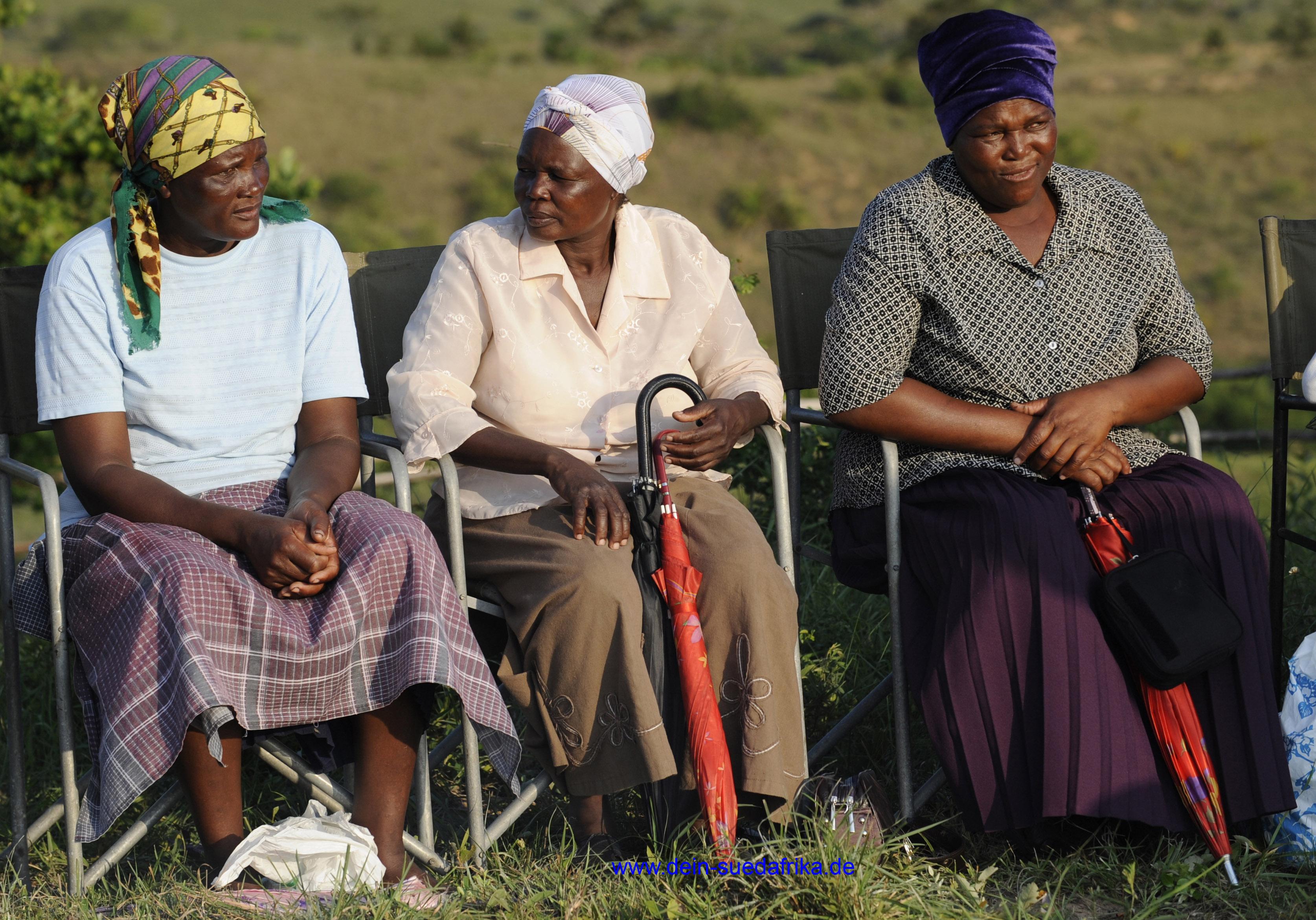 Mietwagen-Preisvergleich suedafrika