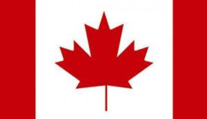 Mietwagen Kanada