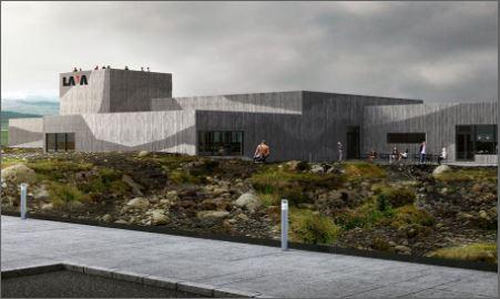 Mietwagen Reykjavik, Mietwagen-Preisvergleich