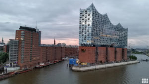 billiger Mietwagen in Hamburg