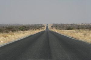 billiger Mietwagen Namibia