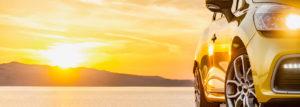 Sunnycars Anmieten ohne Kreditkarte