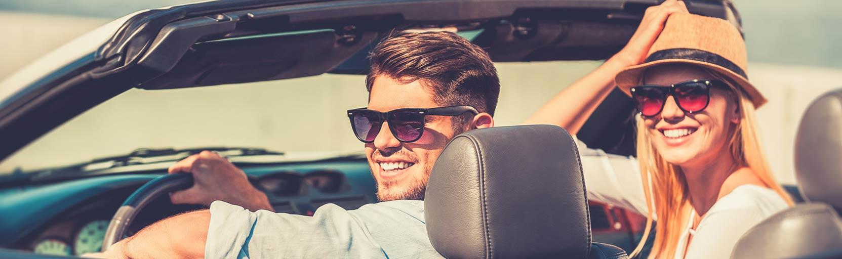 mietwagen-preisvergleich, Sunnycars Premium Paket