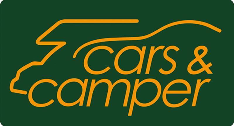 FTI Cars&Camper Mietwagen-Preisvergleich.de