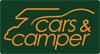 Mietwagen-Preisvergleich carsundcamper