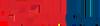 Mietwagen-Preisvergleich TUI-Cars-Logo