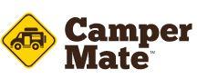 Camper Neuseeland Campermate