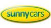 Mietwagen-Preisvergleich sunnycars_logo