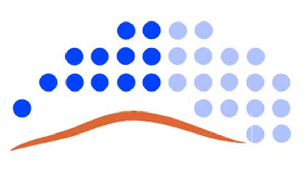 Mietwagen-Preisvergleich Logo