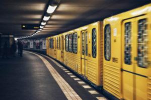 billiger Mietwagen Berlin