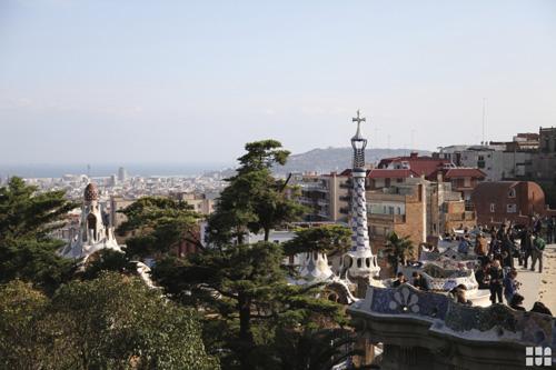 Mietwagen-Preisvergleich Barcelona