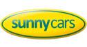 Sunnycars Autovermietung: Logo