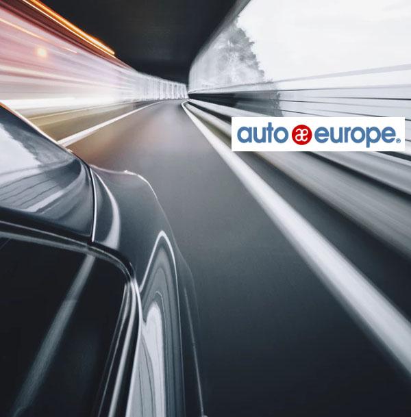 autoeurope im mietwagen-preisvergleich