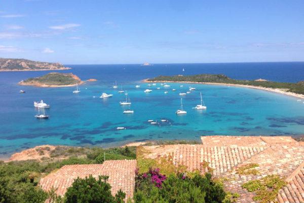 billiger Mietwagen Sardinien