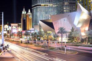 billiger Mietwagen Las Vegas im Mietwagen-Preisvergleich