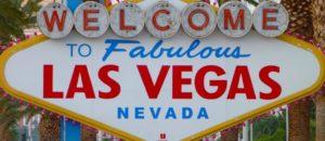 billiger Mietwagen Las Vegas