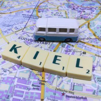 Mietwagen Kiel Preisvergleich