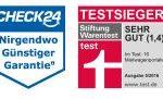 Mietwagen Preisvergleich Deutschland