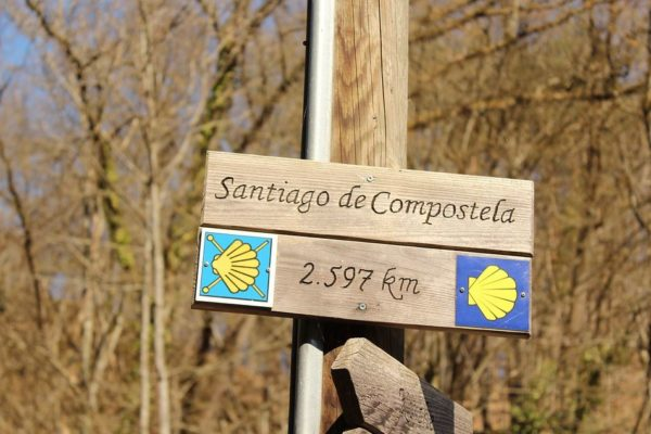 Mietwagen Santiago de Compostela Preisvergleich