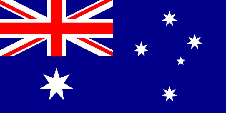 Flagge Australien Preisvergleich Mietwagen