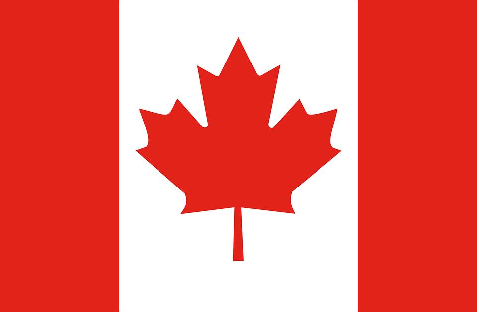Mietwagen Kanada Preisvergleich