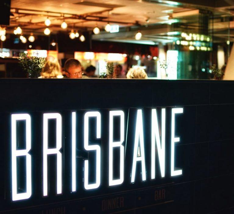 mietwagen Brisbane preisvergleich