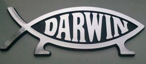 Stadt Darwin, Mietwagen Darwin Preisvergleich