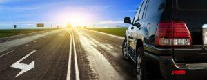 Sunnycars Anmieten ohne Kaution