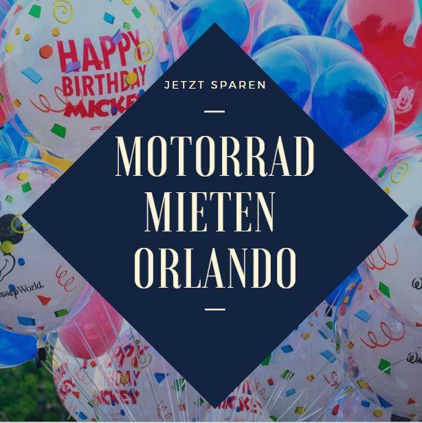 Orlando Motorrad Beitragsbild
