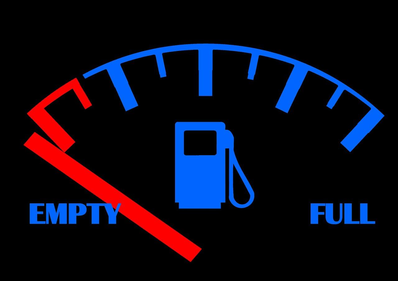 Tankregelung bei Mietwagen