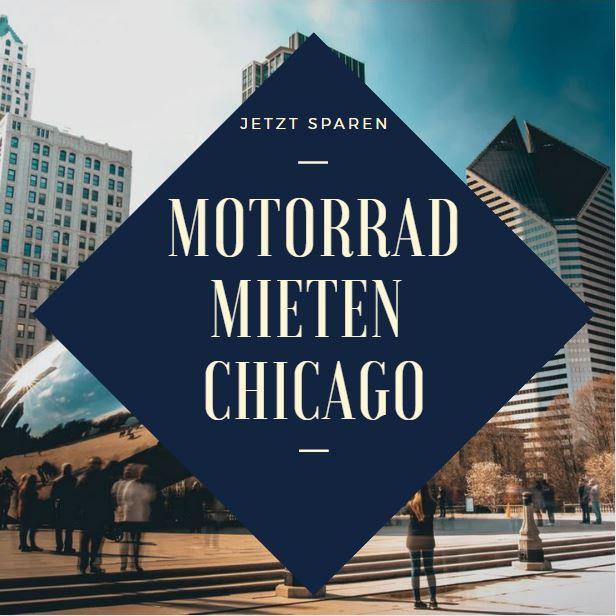 chicago motorrad beitragsbild