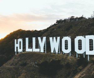 Mietwagen Los Angeles Preisvergleich Hollywood