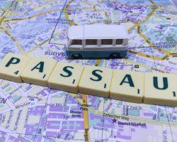 Mietwagen Passau Preisvergleich