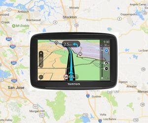 Mietwagen-Preisvergleich-Navigationsgeraet-header