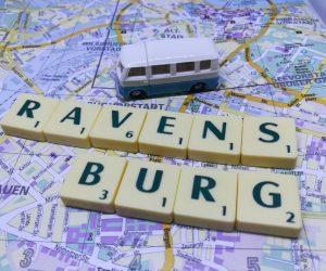 Mietwagen Ravensburg Preisvergleich