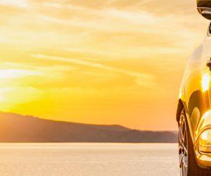 mietwagen sunnycars 1 mietwagen-preisvergleich
